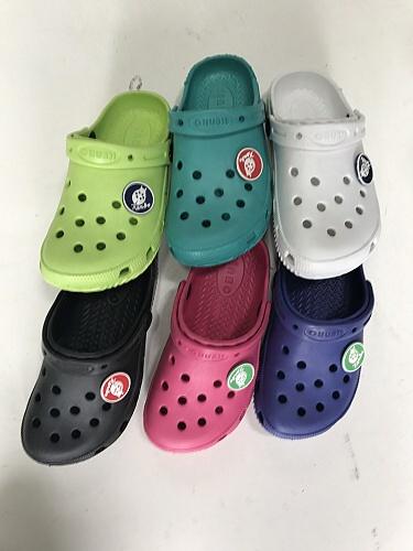 b38ad8c260d Dětské gumové boty KENBO (29-35)
