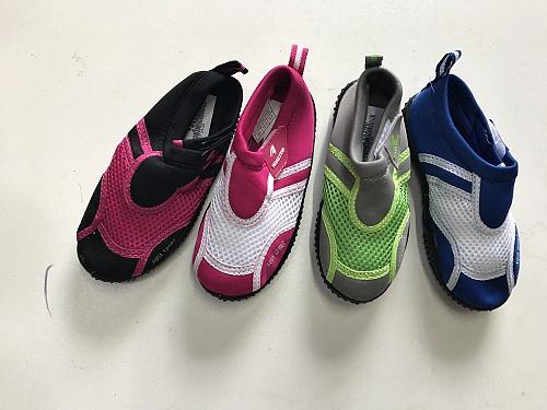 Dětská obuv do vody (24-29)  866ac5d1d3