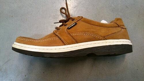340ee3cee3e Kompletní specifikace · Související zboží · Novinky · Komentáře (0).  905-25. Luxusní pánská kožená obuv ve vel. 41-46